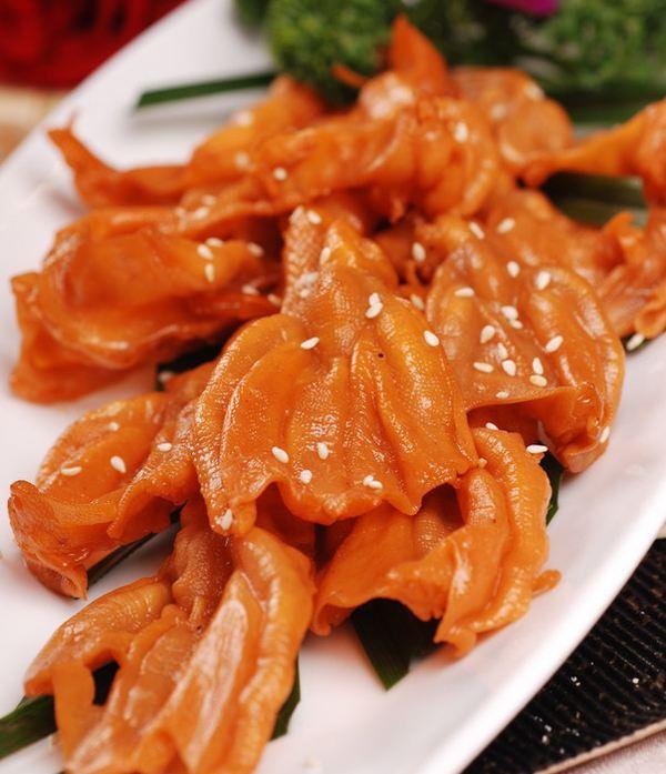 卤味熟食,嘉州百味鸡加盟